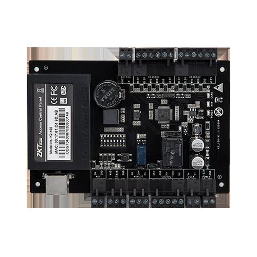 射频卡门禁控制器K2系列