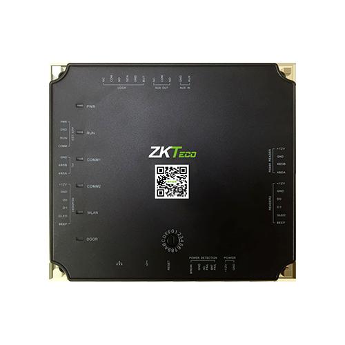 射频卡门禁控制器C5-100