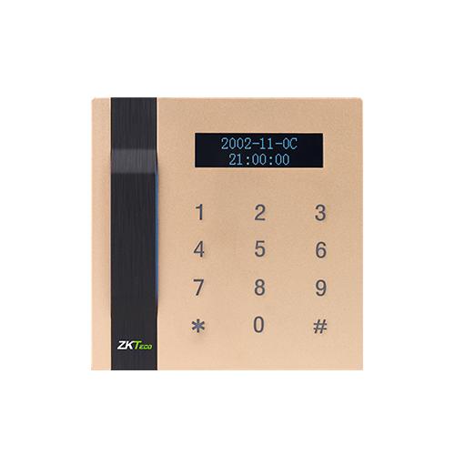 射频卡读卡器ZR604