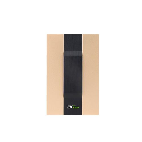 射频卡读卡器ZR603