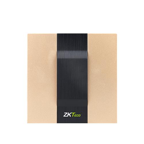 射频卡读卡器ZR601
