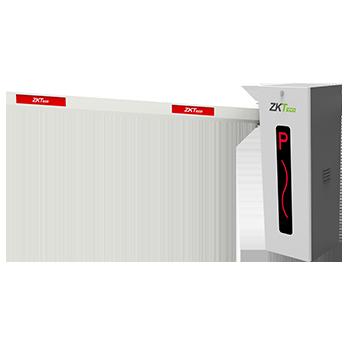 PBL2000系列自动道闸