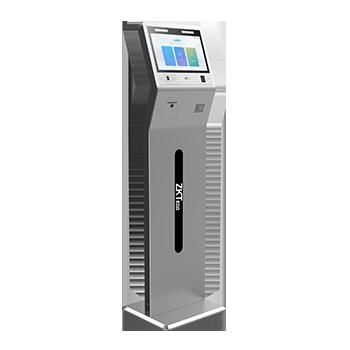 多功能立式自助访客终端ID830-V-V01