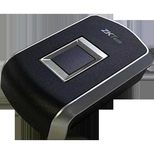 二代证指纹采集器FS200