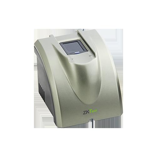 二代证指纹采集器ZK7000A