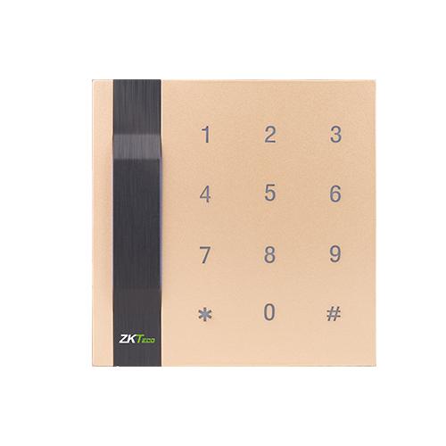 射频卡读卡器ZR602