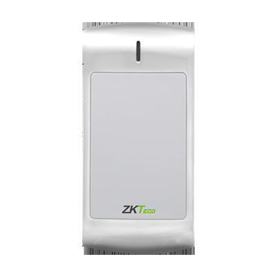 MR200/MR201防水防碰撞读卡器