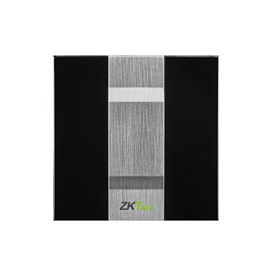 ZR601-T 三合一读卡器