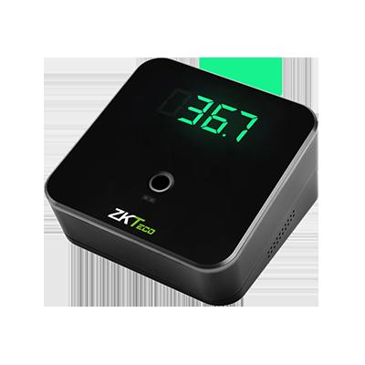 非接触式电子测温模组TDM95E