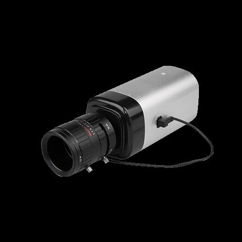 200万像素人脸识别摄像终端ZK-952FI320