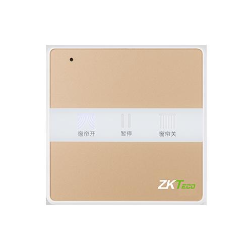 窗帘控制器Smart-C02