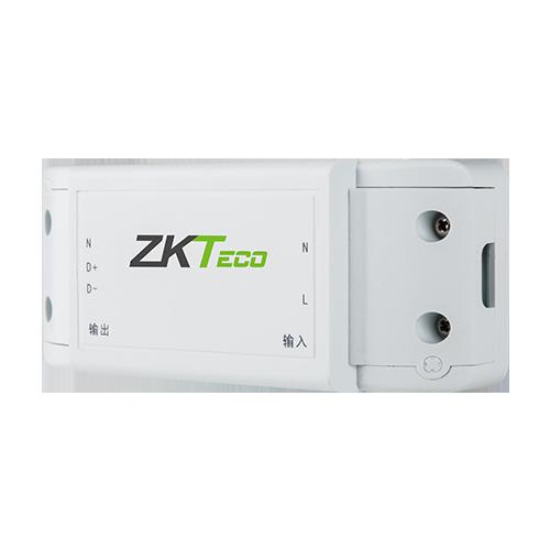 智能电机执行器Smart-E01
