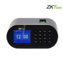 桌面指纹考勤终端ZM106