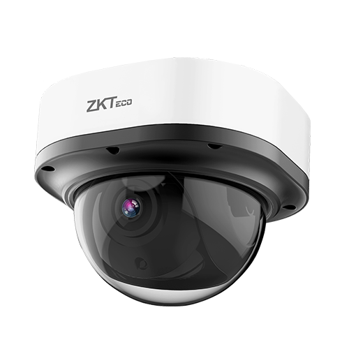 200万像素摄像机DL-952O28C