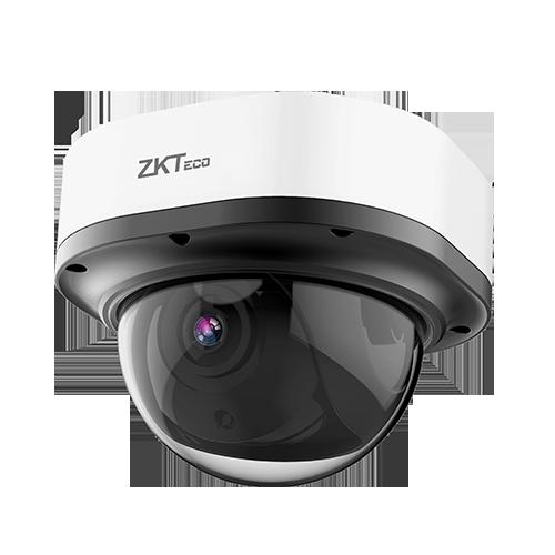 200万像素摄像终端DL-952T28B