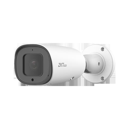 200万像素摄像机BL-952T32S