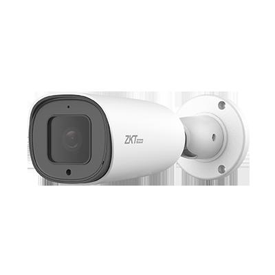 500万像素摄像终端BL-955L32S-E3