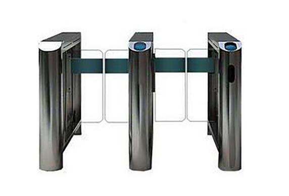 智能化摆闸的安装步骤有哪些?