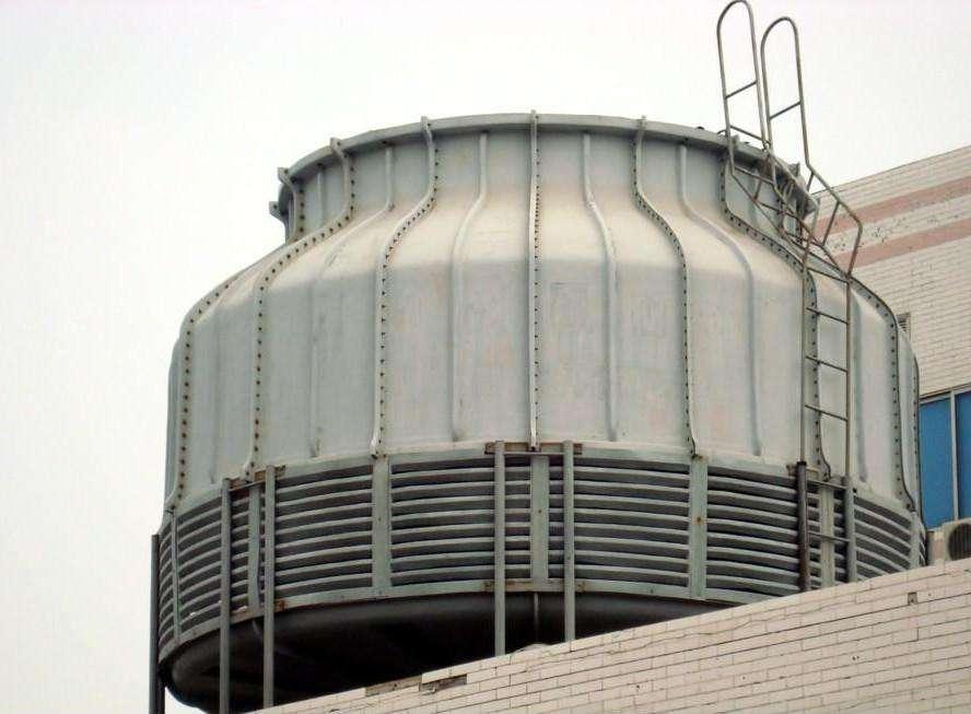 杭州冷却水塔