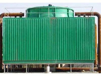 北京/天津讲讲玻璃钢冷却塔对未来环境有保护的作用