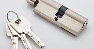 真正的防盗锁芯怎么选择?