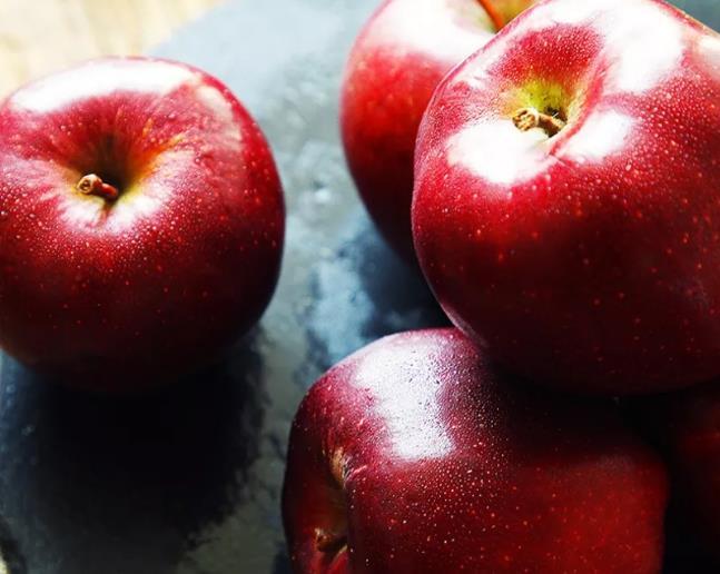 人不吃水果会怎么样?