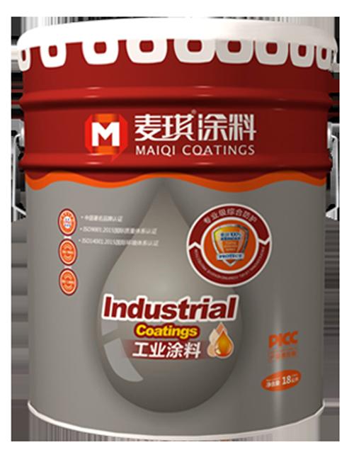 唐山环氧煤沥青漆
