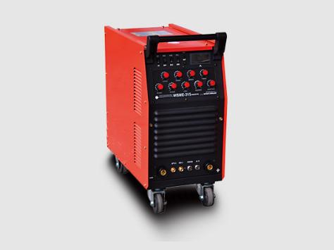 逆变式直流氩弧焊机设备