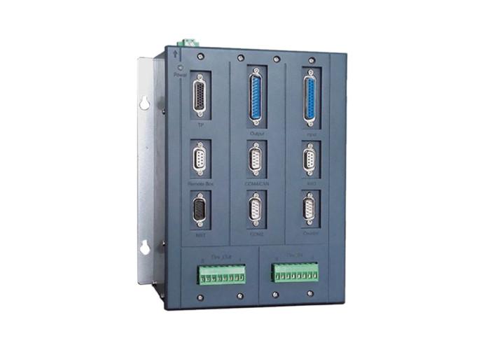 CRP-S80-RTEX总线工业机器人控制