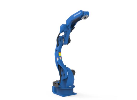 20KG工业机器人(搬运等)