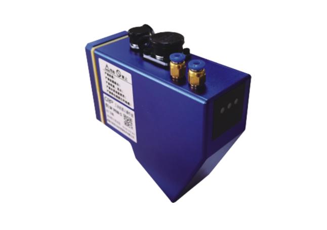 激光焊缝跟踪器CRP-CLW-V2