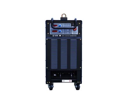 RSN-1600/2500/3150HD 逆变式电弧螺柱焊机