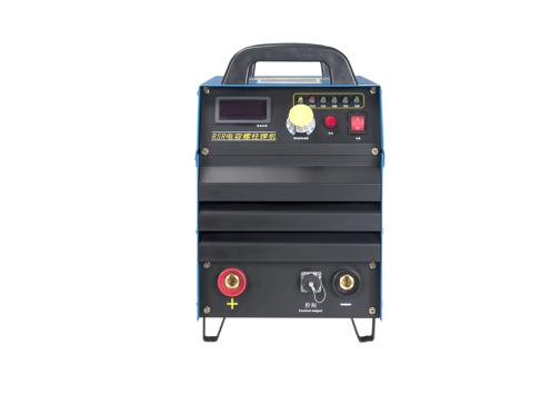 RSR-2500 电容螺柱焊机