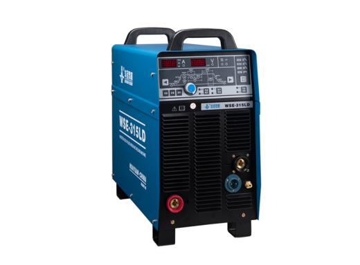 WSE-315LD/315MD/500HD 逆变式交直流脉冲氩弧焊