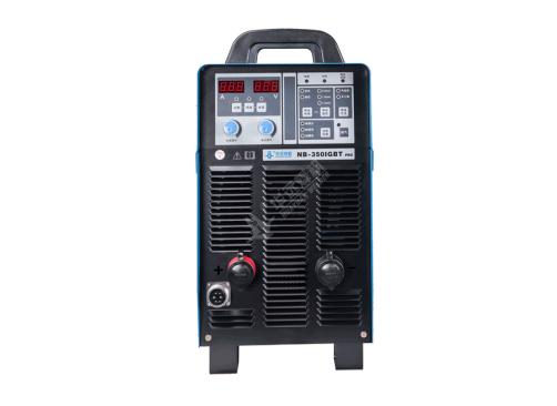 NB-350/500IGBT Pro 逆变式气体保护焊机