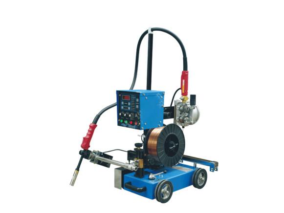 NZ-IV 自动气体保护焊小车