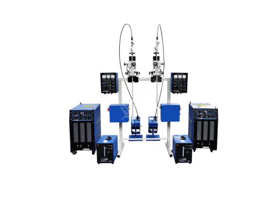HS-A1 丝极电渣焊机