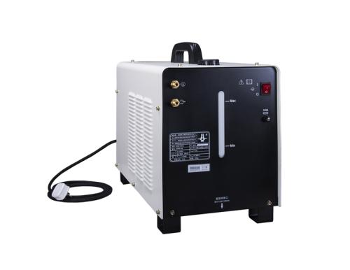 HYW-8A 液体冷却机