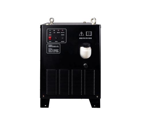 HYW-10A液体冷却机