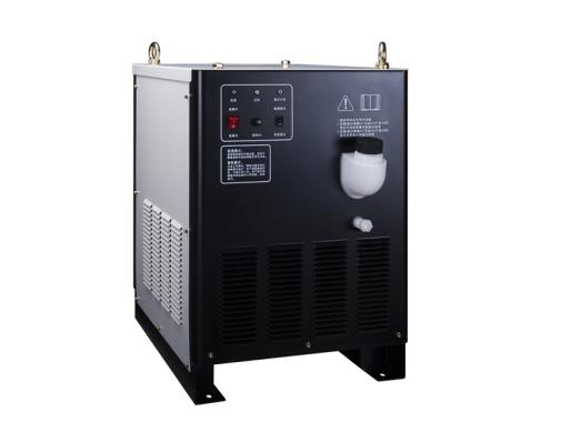 HYW-10B 液体过滤冷却机