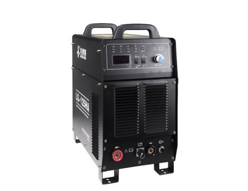 LG-125HA/200HA Pro 逆变式机用等离子切割机