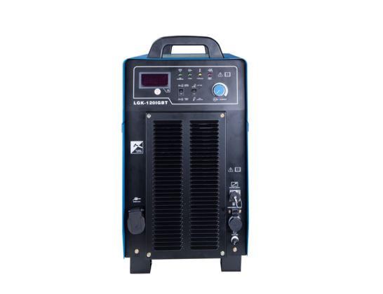 LGK-63/100/120/160/200/300/400IGBT 逆变式空气等离子切割机