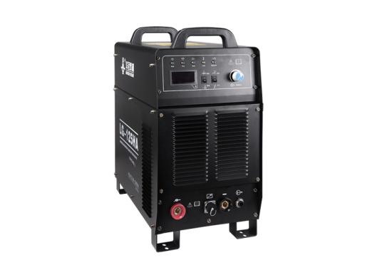 LG-125HA/200HA(ROB) 机器人专用逆变式等离子切割机