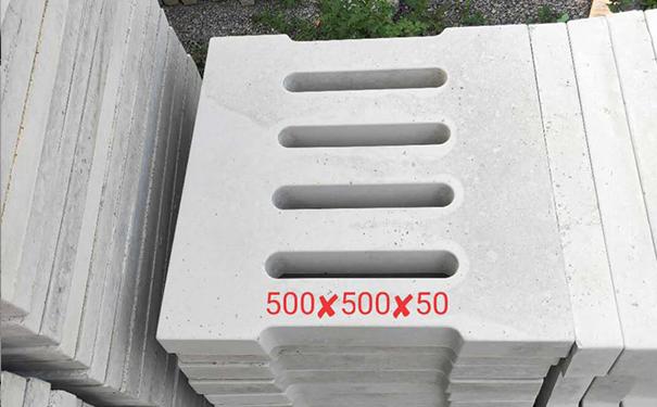 四川沟盖板:电缆沟盖板的施工事项有那些?