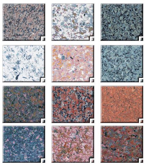 真石漆仿石材涂料施工时如何防掉砂都匀真石漆厂家与你介绍