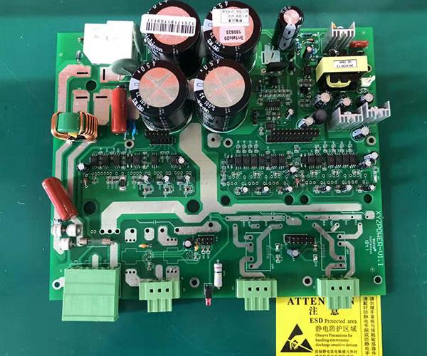 电路板生产厂家