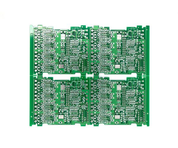 福州PCB电路板