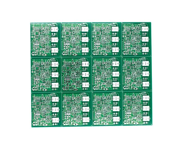 福州印制电路板