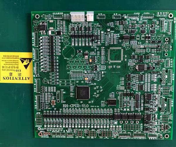 福州PCB板