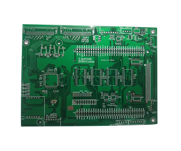 印制线路板